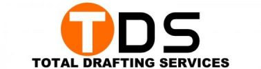 Total Drafting Services